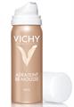 Vichy Aérateint BB Alapozóhab