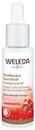 weleda-40-granatalmas-borfeszesito-olajs9-png