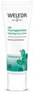 weleda-fugekaktuszos-hidratalo-gel-30mls9-png