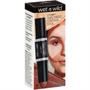 wet-n-wild-dual-ended-contour-stick1s-jpg