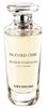 Yves Rocher Accord Chic Secrets D'essences EDP