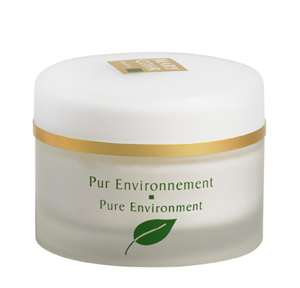 Mary Cohr Pure Environment Hydra-Oxigenizáló Krém
