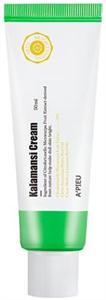 A'PIEU Kalamansi Cream