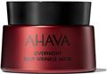 Ahava Advanced Deep Wrinkle Cream