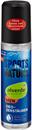 alverde-men-deo-zerstauber-sports-natures9-png