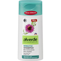 Alverde Sensitive Sampon