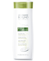 Annemarie Börlind Seide Natural Hair Care Mild Shampoo
