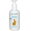 aubrey-natural-baby-and-kids-body-lotions-jpg