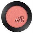 aura-glorious-cheeks-arcpirositos9-png