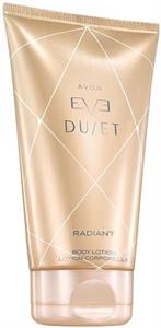 Avon Eve Duet Radiant Testápoló