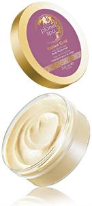 Avon Planet Spa Radiant Gold Testápoló Balzsam