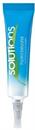 Avon Solutions Hydra Beyond Hidratáló Szemránckrém