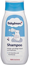 babydream-shampoos9-png