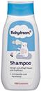 Babydream Shampoo