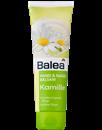 Balea Kéz- és Körömápoló Balzsam (régi)