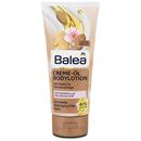 balea-kremes-olajos-testapolo-madulaolajjal-es-maruladio-illattals-jpg