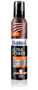 Balea Ultra Power Hajhab