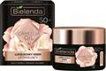 Bielenda Camellia Oil - 50+ Luxus Lifting Hatású Arckrém