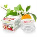 biola-narancsvirag-borostyan-peeling-es-maszks-jpg