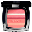 Chanel Blush Horizon De Chanel Pirosító