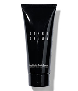Bobbi Brown Conditioning Brush Cleanser