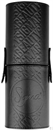 brush-cup-holders9-png