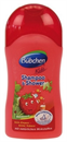 bubchen-shampoo-shower-png