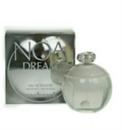 cacharel-noa-dream-png