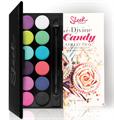 Sleek Candy I-Divine Paletta