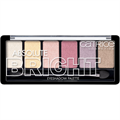 Catrice Absolute Bright Eyeshadow Palette