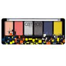catrice-geometrix-eye-shadow-palette1-png