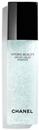 chanel-hydra-beauty-micro-liquid-essences9-png