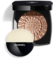 Chanel Perles De Lumière Illuminating Blush Powder
