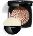 Chanel Perles De Lumière Illuminating Blush Powder