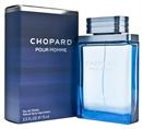 chopard-pour-hommes-png