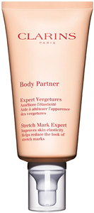 Clarins Body Partner Strech Mark Expert