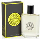 crabtree-evelyn-west-indian-lime-cologne-png