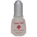Crystal Nails Antifungus Gombaölő Folyadék