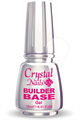 Crystal Nails Builder Base Gel