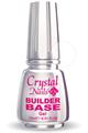 Crystal Nails Builder Base Gel