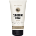 Daytox Cleansing Foam