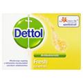 Dettol Fresh Antibakteriális Szappan