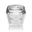 Diamond Cellular Anti Aging Cream