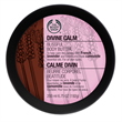 The Body Shop Divine Calm Testvaj