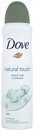 dove-natural-touch-dead-sea-minerals-deo-sprays9-png