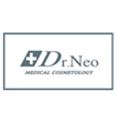 Dr.Neo