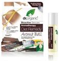 dr. Organic Aroma Ball Diet Remedy