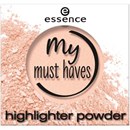 essence-my-must-haves-highlighter-puders-jpg