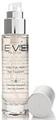 Eve Rebirth Tricho Cell Healthy Hair Treatment
