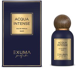 Exuma Acqua Intense EDP